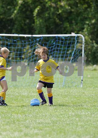 GG091006 Bayman's Soccer 838
