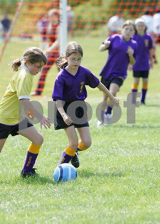 GG091006 Bayman's Soccer 835