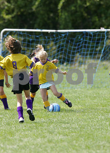 GG091006 Bayman's Soccer 839