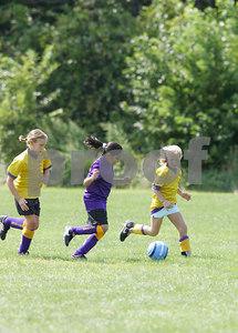 GG091006 Bayman's Soccer 846