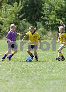 GG091006 Bayman's Soccer 837