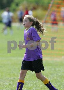 GG091006 Bayman's Soccer 853