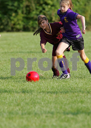 GG091006 Bayman's Soccer 024