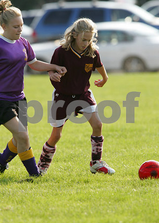 GG091006 Bayman's Soccer 010