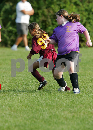 GG091006 Bayman's Soccer 027