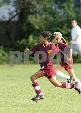 GG091006 Bayman's Soccer 025
