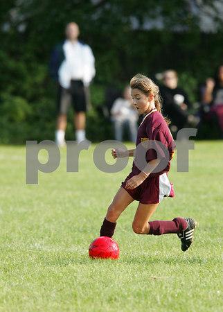 GG091006 Bayman's Soccer 017