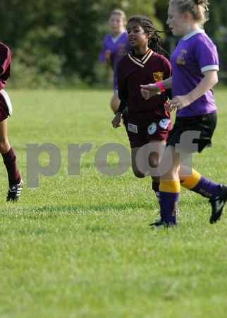 GG091006 Bayman's Soccer 013