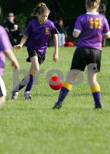GG091006 Bayman's Soccer 002