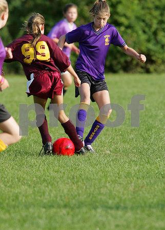GG091006 Bayman's Soccer 023