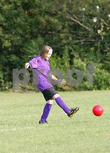 GG091006 Bayman's Soccer 007
