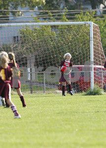 GG091006 Bayman's Soccer 015