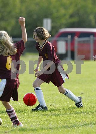 GG091006 Bayman's Soccer 012