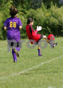 GG091006 Bayman's Soccer 020