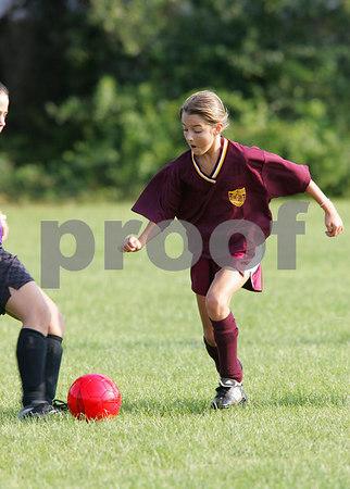GG091006 Bayman's Soccer 018