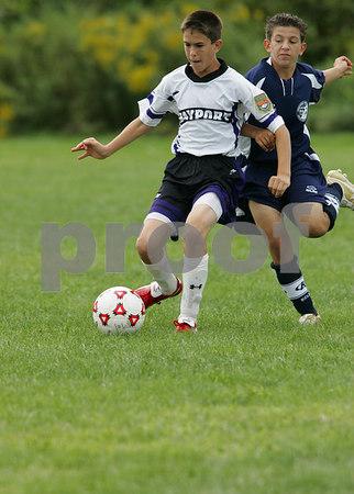 GG091006 Bayman's Soccer 998