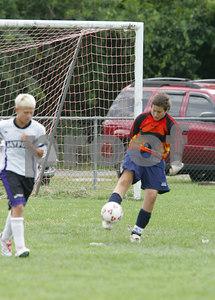 GG091006 Bayman's Soccer 1002