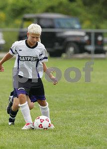 GG091006 Bayman's Soccer 1003
