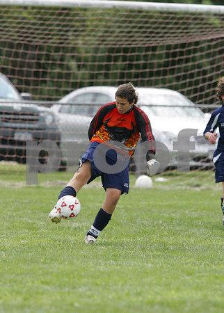 GG091006 Bayman's Soccer 1008