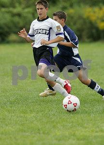 GG091006 Bayman's Soccer 999