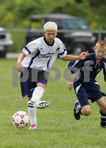 GG091006 Bayman's Soccer 1004