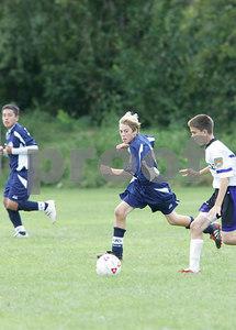 GG091006 Bayman's Soccer 1011