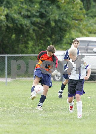 GG091006 Bayman's Soccer 1018