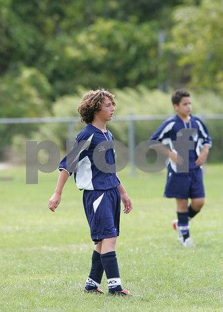GG091006 Bayman's Soccer 1016