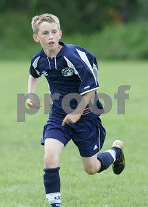 GG091006 Bayman's Soccer 1001