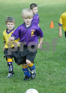 GG091006 Bayman's Soccer 576