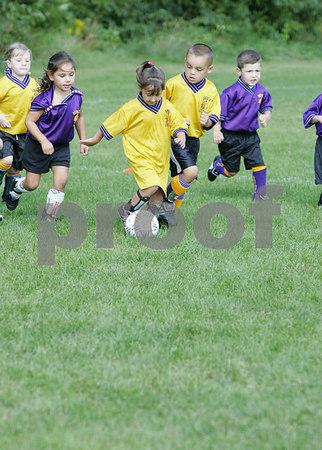 GG091006 Bayman's Soccer 570