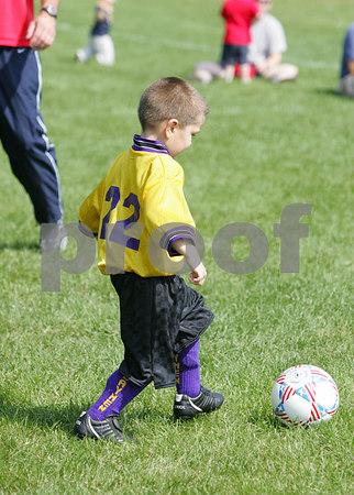 GG091006 Bayman's Soccer 555