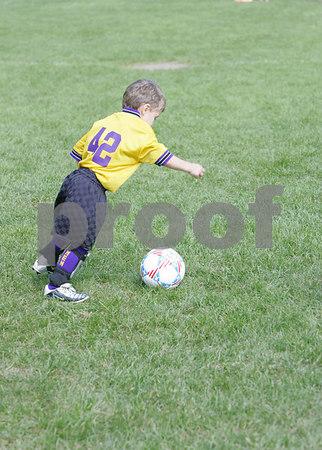 GG091006 Bayman's Soccer 567