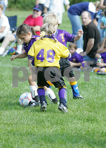 GG091006 Bayman's Soccer 568