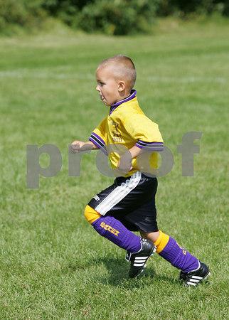 GG091006 Bayman's Soccer 557