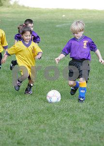 GG091006 Bayman's Soccer 573