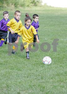 GG091006 Bayman's Soccer 572