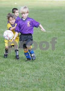 GG091006 Bayman's Soccer 574