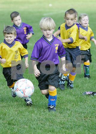 GG091006 Bayman's Soccer 575