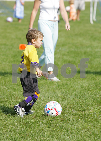 GG091006 Bayman's Soccer 562