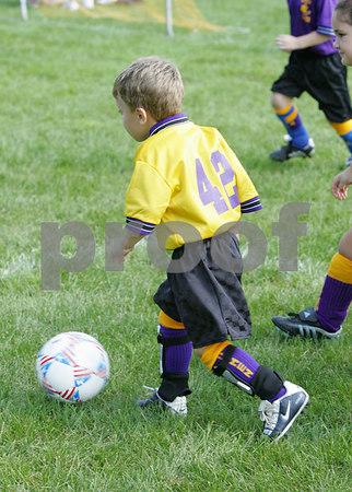 GG091006 Bayman's Soccer 566