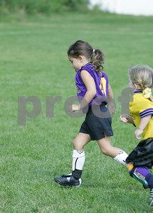 GG091006 Bayman's Soccer 569