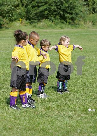 GG091006 Bayman's Soccer 559