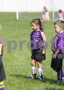 GG091006 Bayman's Soccer 564
