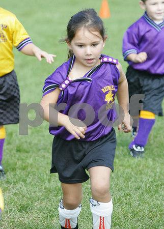 GG091006 Bayman's Soccer 565