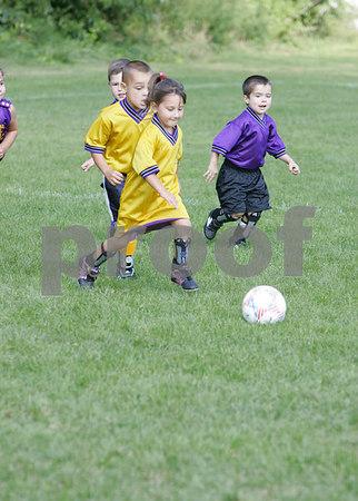 GG091006 Bayman's Soccer 571