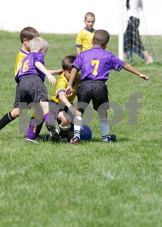 GG091006 Bayman's Soccer 759