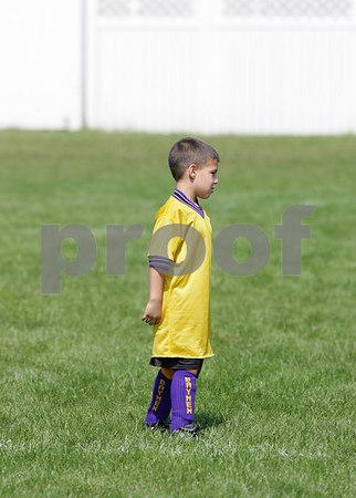 GG091006 Bayman's Soccer 754