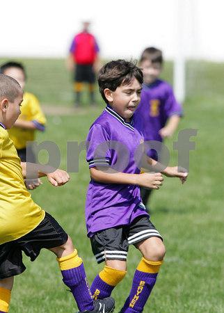 GG091006 Bayman's Soccer 751