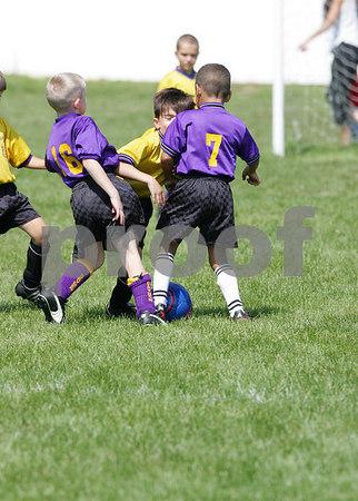 GG091006 Bayman's Soccer 758